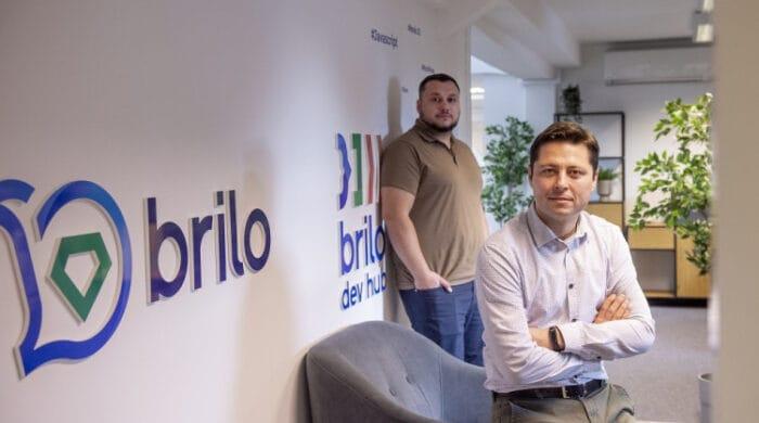Brilo Team